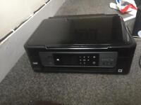 Epson XP-422 all in one printer scanner
