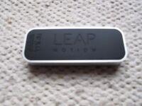 Leap Motion for Sale