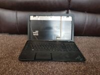 Faulty Laptops For Spares or Repair Including Core i5 & i3