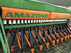 Amazone D8-30 Super zaaimachine