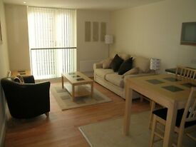 STUDIO APARTMENT TO RENT IN TOWER BRIDGE AXOS COURT MOMENTS FROM THE RIVER SE16