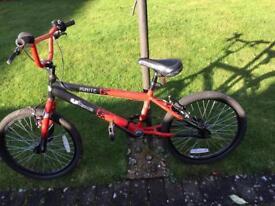 Ignite Children's Bike