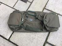 Tf gear kit bag