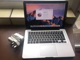 Apple Macbook Pro Mid-2012 Intel Core i5, 8GB RAM