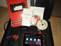 Snap On solus ultra diagnostic software 15.2