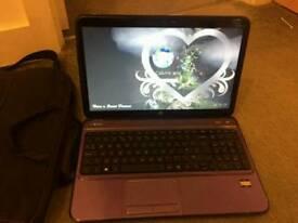 HP Pavilion G6 laptop 2013 Windows