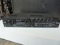 Line6 Bass Pod Pro XT