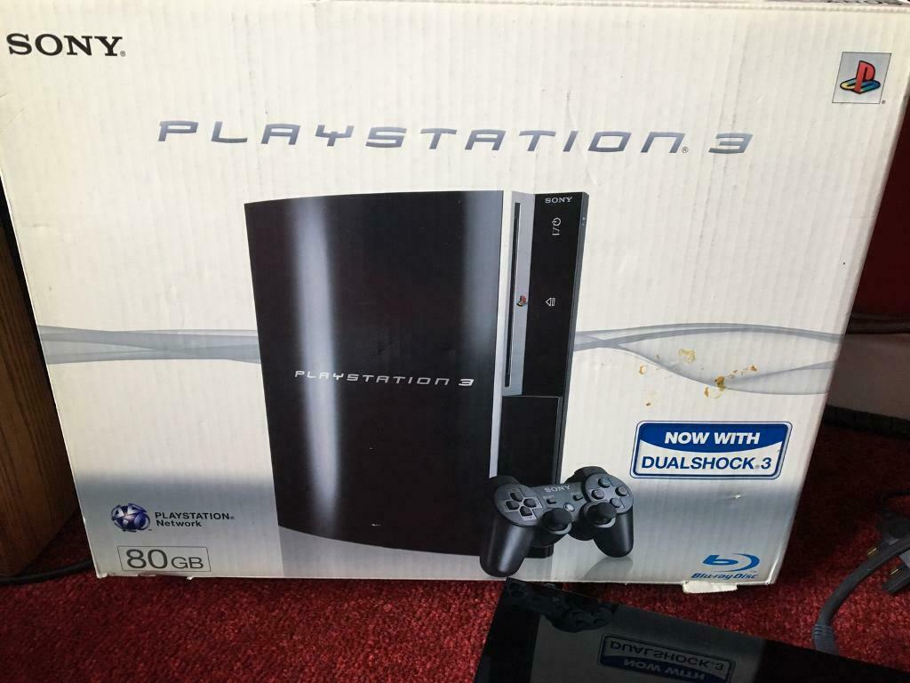 PlayStation 32 controllers DVD remote Ironman two triple play Blu-ray  MotoGP 08 game | in Southsea, Hampshire | Gumtree