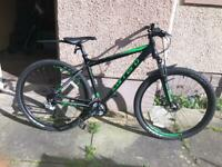 Mountain bike | Bikes, & Bicycles for Sale - Gumtree