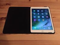Genuine Apple iPad Air 2 - 16Gb - Wifi and 3G