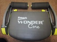 Smart wonder core for sale great full working condition