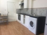***Stunning Modern Studio to Let in the HEART OF EAST-HAM- 5 MINs WALK TO STATION***