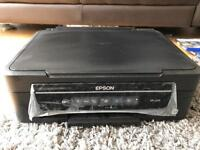 Epson 3 in 1 for sale