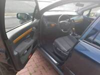 Offer LHD 2005 2.2DCI only 1250£ swap or px