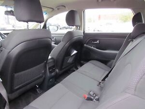 2014 Kia Rondo LX 7-Seater | SAT RADIO  | BLUETOOTH London Ontario image 15