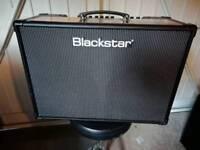 Blackstar id core 100watt £155 ono