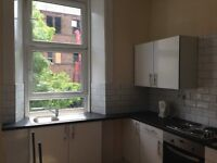 *** Rarely Available Executive 4 Bedroom HMO - West End***