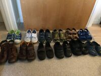 Boys shoes for sale