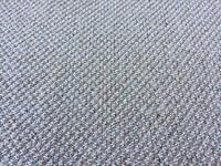 Brand new carpet 9ft6 by 12ft6 and 3 ft by 10ft6