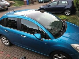 LOW MILAGE, £20 ROAD TAX,Realiable Car, Panoramic Windscreen,Full service history,