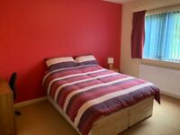 Double-room for Rent in Shared House - Stornoway
