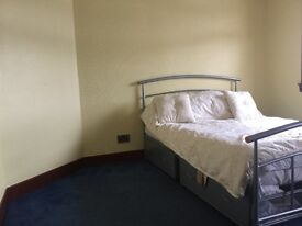 Room for rent, minutes from FVRH