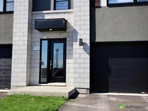 329 900$ - Maison en rangée / de ville à vendre à Mirabel