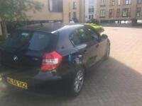 BMW 1 series to sell