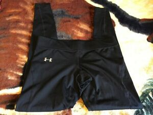 Under armour tights for women