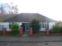 Location Mather Avenue bungalow