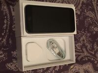 IPHONE 6 16GB EE BOXED