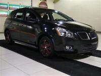 2010 Pontiac Vibe A/C GR ÉLECT MAGS