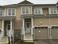 GREAT TOWN HOME IN CONVENIENT LOCATION! 786 Newmarket Ln