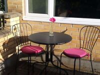 2 Bedroom Flat to let – SNEYD PARK/STOKE BISHOP area UNFURNISHED £950 pcm plus bills