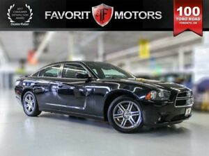 2014 Dodge Charger SXT, RWD, Bluetooth, Heated Seats,