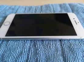 Apple IPhone 64gb