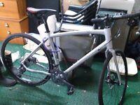 Forme Hooklow 2 Bike