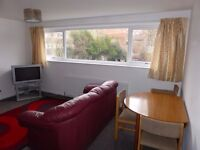 Fallowfield: Spacious, modern 4 bed house £75 pp/pw incl. some bills