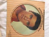 Elvis picture album