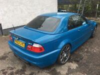 """BMW 3 5 X Z Series Alloy Wheels & Tyres - 15"""" 16"""" 17"""" 18"""" 19"""" - E34 E36 E38 E39 E46 X5 Z3 M3 Drift"""