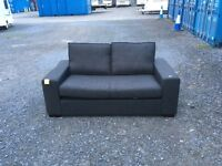 MADE-COM COSTE SOFA BED RRP £699
