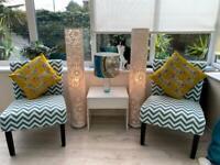 Wayfair Floor Lamps Column Lights - 2