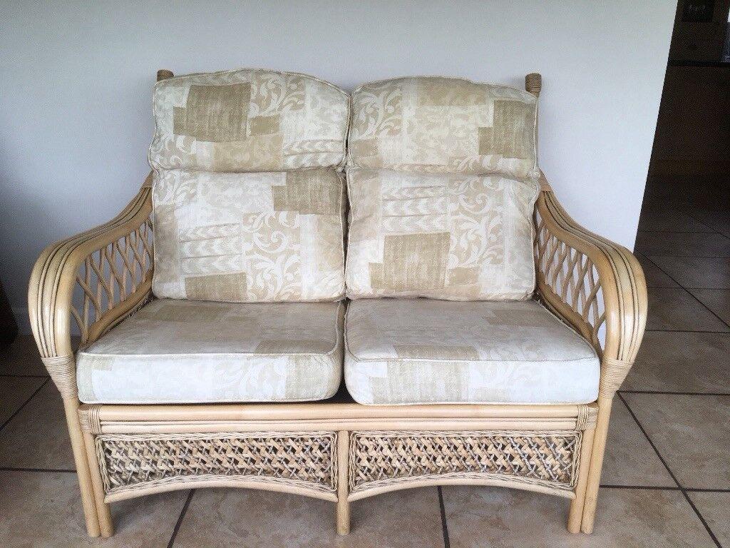 Conservatory furniture in penrith cumbria gumtree
