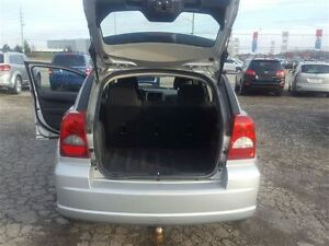 2010 Dodge Caliber SXT - FREE NEW WINTER TIRE PACKAGE London Ontario image 11