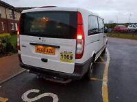 Newcastle & North Tyneside, Private Hire Vehicles For Hire, Call For More Details