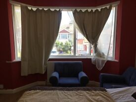 Double room available near University in Southamton