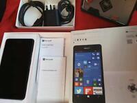 Nokia Lumia 950 latest Windows 10 smartphone fantastic spec