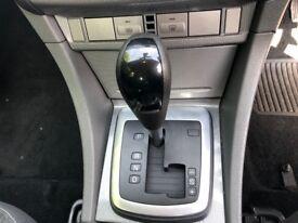 Ford Focus Auto 2.0 Titanium 5dr 2009