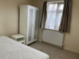 Luton Exquisite Flat To Let