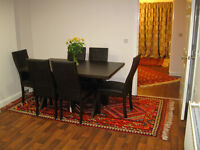 Postgraduate or professional, LUXURY Single room to let IN NEW HOUSE FALLOWFIELD, All Bills Included